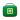 First Aid Kit Medium Cederroth