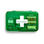 Wound Care Dispenser Cederroth