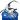 AdBlue-pump, kit för fat