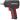 Mutterdragare Beswell BW-112X