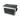 Ultraljudstvätt  D100-4LQ