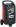 Batteriladdare Telwin Dynamic 620