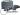 Batterifettspruta IR LUB5130