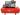 Industrikompressor Attack 755