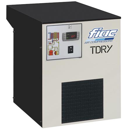 Kyltork Fiac TDRY 6
