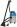 Textildammsugare Pompa Motore L205/3-P