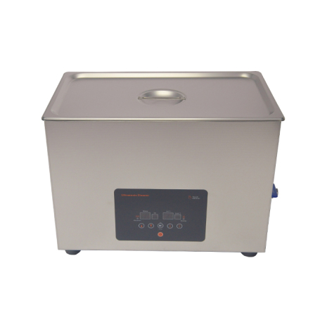 Ultraljudstvätt DH800-26LQ