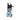 Högtryckstvätt Kränzle K 1050 TST
