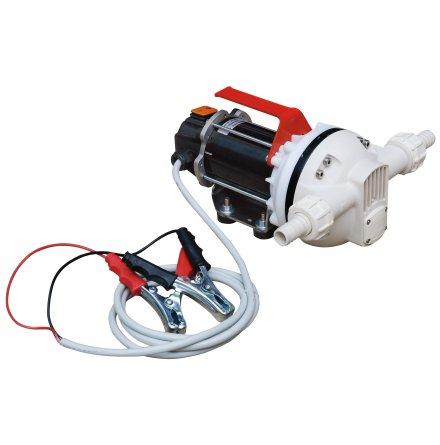 Pumpmotor AdBlue