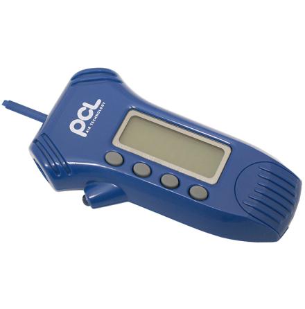 Lufttrycksmätare Digital 2-1