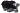 Batterimutterdragare IR W7172-K22