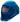Svetshjälm XR938H Blå