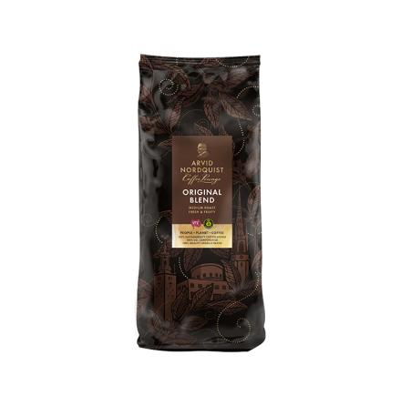 Kaffebönor Original Blend 1000g