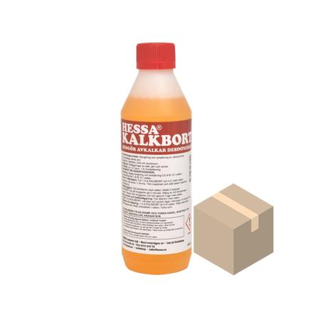 Kalkbort 20x500 ml