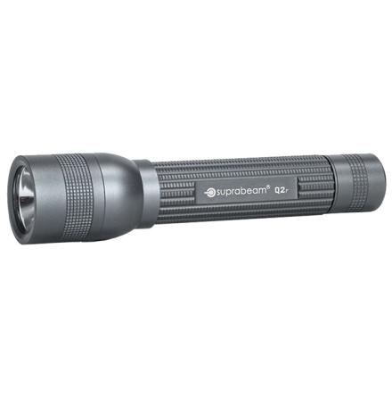 Ficklampa Suprabeam Q2R