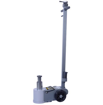 Lufthydraulisk Domkraft S30-2E