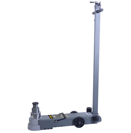 Lufthydraulisk Domkraft S40-3