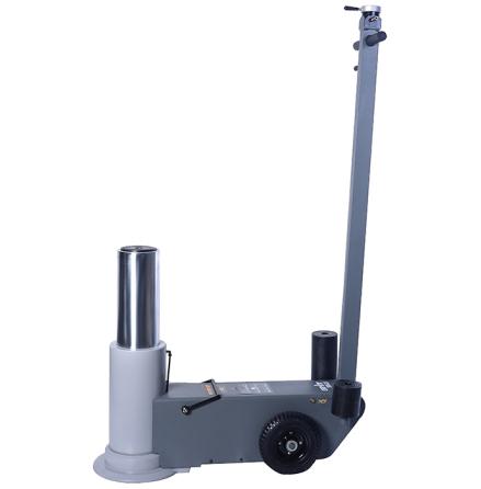 Lufthydraulisk Domkraft S60-1H