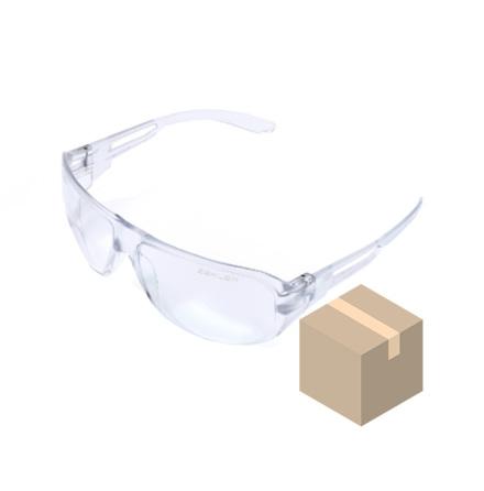 Skyddsglasögon Zekler 37 5-pack