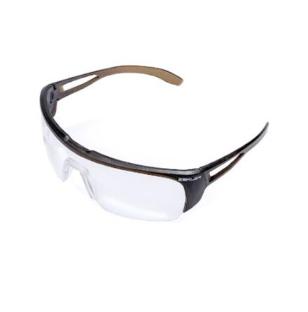 Skyddsglasögon Zekler 76