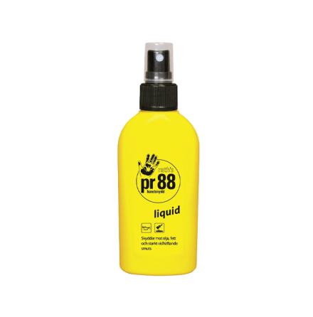 Handskydd Rath's pr88 Liquid 150ml