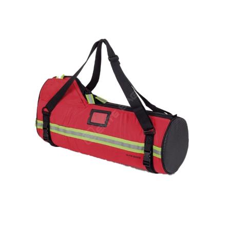 Transportväska för syrgas