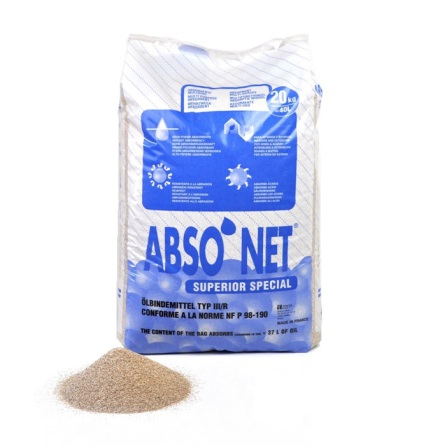 Abso'Net Superior Special